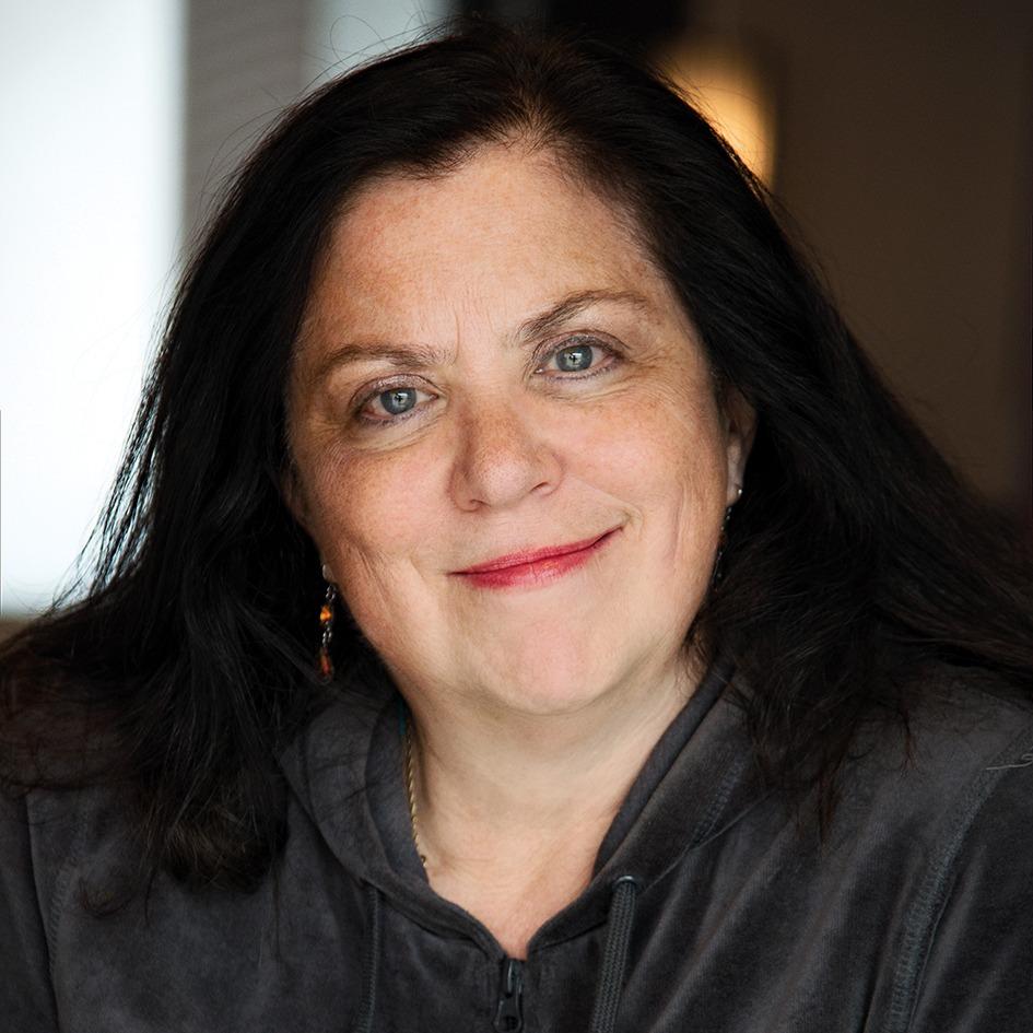 "<a class=""vita"" href=""https://gandersheimer-domfestspiele.de/vita-patricia-martin/?iframe=true"">Patricia Martin</a>"