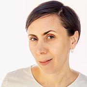 """<a class=""""vita"""" href=""""https://gandersheimer-domfestspiele.de/vita-sandra-becker/?iframe=true"""">Sandra Hilli Becker</a>"""